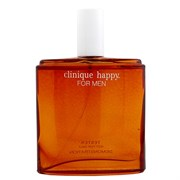Тестер Clinique Happy For Men 100 ml (м)