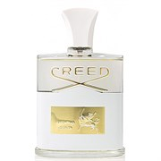 Тестер Creed Aventus For Her 120 ml (ж)