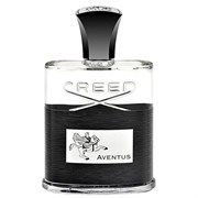 Тестер Creed Aventus 120 ml (м)