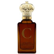 Тестер Clive Christian C Women 50 ml (ж)