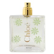Тестер Chloe Collection 2005 100 ml (ж)