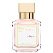 Тестер Francis Kurkdjian A La Rose 70 ml (ж)
