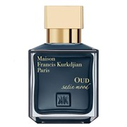 Тестер Francis Kurkdjian Oud Satin Mood 70 ml (у)