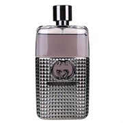 Тестер Gucci Guilty Stud Limited Edition Pour Homme 90 ml (м)