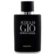 Тестер Giorgio Armani Acqua Di Gio Profumo 100 ml (м)