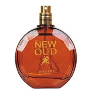 Тестер Hayari Parfums New Oud 100 ml (у)