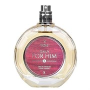 Тестер Hayari Parfums Only For Him 100 ml (м)