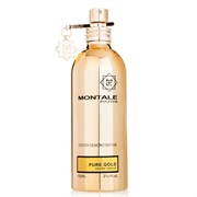 Тестер Montale Pure Gold 100 ml (ж)
