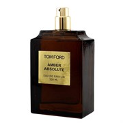 Тестер Tom Ford Amber Absolute 100 ml (у)