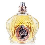 Тестер Shaik Opulent Shaik Gold Edition For Men 100 ml (м)