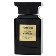 Тестер Tom Ford Italian Cypress 100 ml (у)