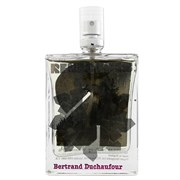 Тестер Renegades Bertrand Duchaufour 100 ml (у)