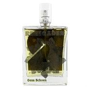 Тестер Renegades Geza Schoen 100 ml (у)