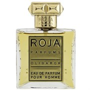 Тестер Roja Parfums Oligarch Pour Homme 50 ml (м)