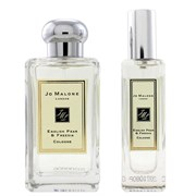 Набор Jo Malone Одеколон English Pear & Freesia 30 ml + 100 ml (ж)