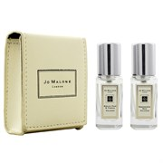 Мини-набор Jo Malone 2*9ml (Pomegranate Noir, English Pear & Freesia)