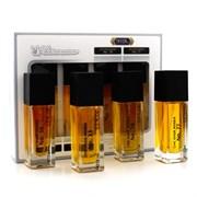 Набор мини-парфюма c феромонами Chik Shaik 4*15ml (у)