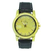 Наручные часы Calvin Klein (арт. 3760)