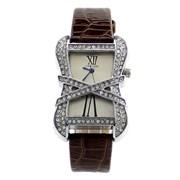 Наручные часы Cartier (арт. 3401)