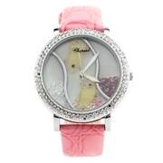 Наручные часы Chopard (арт. 3367)