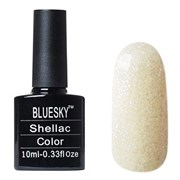 Шеллак Bluesky Shellac (#A017) 10 ml