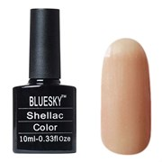 Шеллак Bluesky Shellac (#A066) 10 ml