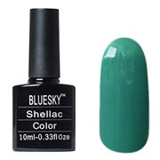 Шеллак Bluesky Shellac (#A063) 10 ml