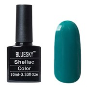 Шеллак Bluesky Shellac (#A064) 10 ml