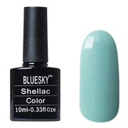 Шеллак Bluesky Shellac (#A055) 10 ml