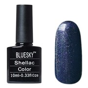 Шеллак Bluesky Shellac (#A040) 10 ml