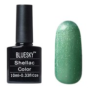 Шеллак Bluesky Shellac (#A041) 10 ml