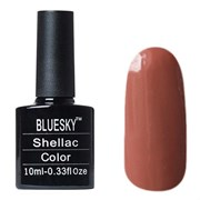 Шеллак Bluesky Shellac (#A037) 10 ml