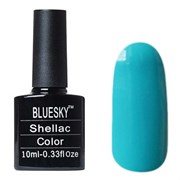 Шеллак Bluesky Shellac (#A065) 10 ml