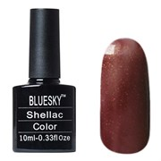 Шеллак Bluesky Shellac (#A076) 10 ml