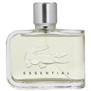 Lacoste Туалетная вода Essential Collector Edition For Men 125 ml (м)