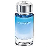 Mercedes-Benz Туалетная вода Mercedes-Benz Sport 120 ml (м)