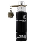 Montale Парфюмерная вода Aoud Lime 30 ml (у)