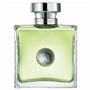 Versace Туалетная вода Versense For Women 100 ml (ж)
