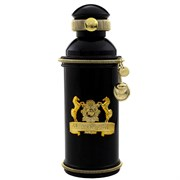 Тестер Alexandre J The Collector Black Muscs 100 ml (у)