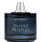 Тестер Byredo Oliver Peoples 100 ml (у)