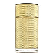 Dunhill Парфюмерная вода Icon Absolute 100 ml (м)