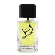 Shaik M107 Lacoste Essential 50 ml
